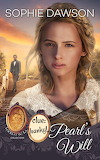 9 Sophie Dawson L&L Pearl's Will EBOOK FINAL copy