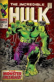 Marvel-comics-retro-the-incredible-hulk-comic-book-cover-no-105-