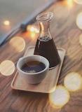 El Jordan Coffee