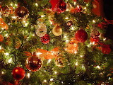 Christmas-ornaments-