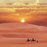 ☺ The Great Desert, Sahara...
