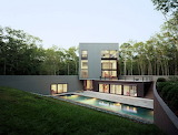 Cube-house-with-amazing-swimming-pool-1-554x421