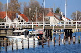Fishing-Village-Wieck-Port-Ryck-Greifswald