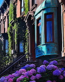 BrooklynBrownstone