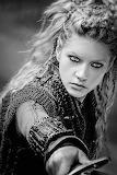 vikings-woman