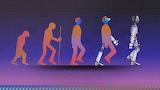 EVolution/concept/