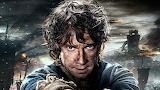 The Hobbit: The Battle of the Five Armies 9