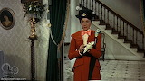 Mary Poppins disneyscreencaps 11579