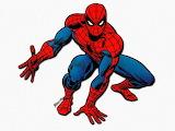 Spider-man-08