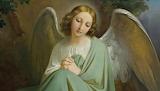 Nowy-aniol-stroz
