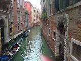 Venice by Paul Bowker................x