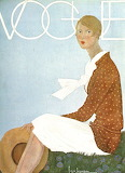 The Art of Vogue Covers (9)