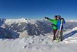 Ski-juwel-wildschoenau-schatzberg-blick-ins-alpbachtal-2