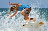 sport-surf-sea-surfer-water-man-male-boy