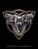 wolves-fantasy