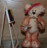 Bears - Berry Angelo