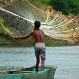 349137-fishermen