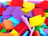 Colours-colorful-wooden-toys