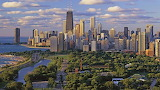 17.- CHICAGO