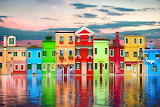 Colours-colorful-houses-town-water-burano