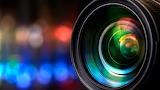 Camera-lens-closeup-nq
