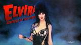 Elvira-027