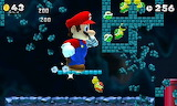 3DS-NewSuperMarioBros2-PR-Screens-07-1