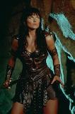 Xena-big-size-xena-warrior-princess