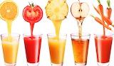#Fresh Juice