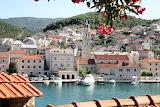 Pucisca-Croazia