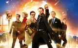 The World's End 2