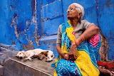 Street photography in Rajasthan and Mumbai – Kaushal Parikh