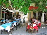 Anogia, Rethymnon