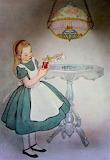 Alice, Marjorie Torrey