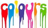 150 Colors