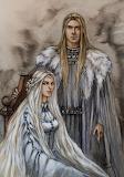 royal_couple_by_liga_marta