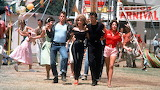 Grease 1978 521
