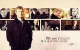 Sherlock 9