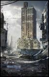 Darius-kalinauskas-conceptart-environment-city-abandoned-buildin