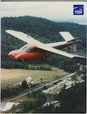 Aerocar Model III - Hard