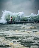 "Art tumblr archatlas ""Travel Landscape Photography"" ""Kyle Mijlof"