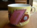 Taza-de-porcelana-antigua-recuerdos