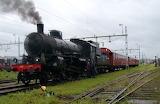 SJ B 1379