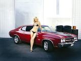 Girls-cars 258a0fbf