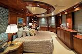 Master-stateroom-aboard-luxury-yacht-OMEGA1
