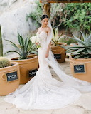 Wedding at the Waldorf