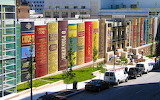 book buildings