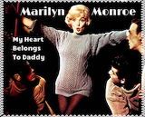 Marilyn Movie Let's Make Love