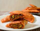 Puerto-rican-empanadas-4