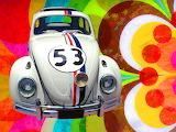 Colours-colorful-volkswagen-car